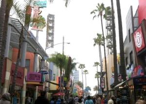 hollywood-crowd