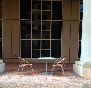three_chairs (1)